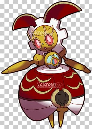 Pokémon Sun And Moon Pikachu Magearna Poké Ball PNG
