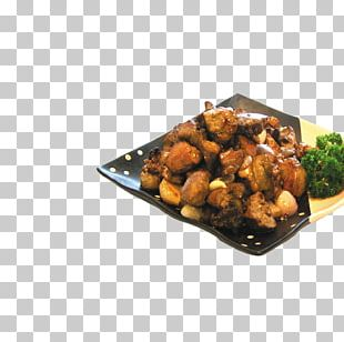 Crispy Fried Chicken Chicken Nugget Hot Chicken PNG
