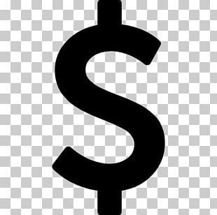 United States Dollar Dollar Sign Computer Icons Finance PNG