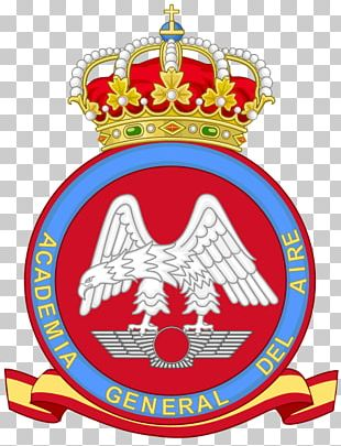 Coat Of Arms Navy Spanish Air Force Marines PNG
