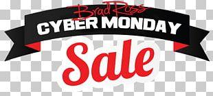Cyber Monday Black Friday Online Shopping BILSPORT PERFORMANCE & CUSTOM MOTOR SHOW 2018 Discounts And Allowances PNG