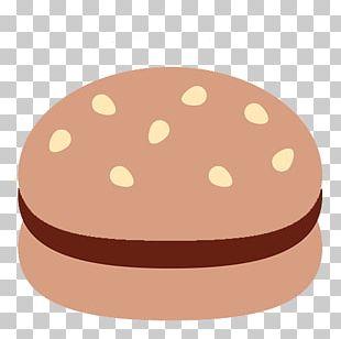 Discord Emoji Slack Emote NoCheese PNG