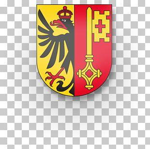 Geneva Flag Of Switzerland Cantons Of Switzerland Coat Of Arms PNG