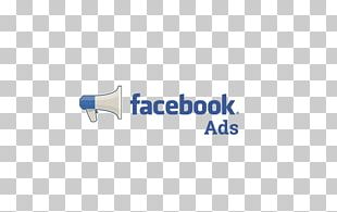 Logo Brand Graphic Design Digital Marketing PNG