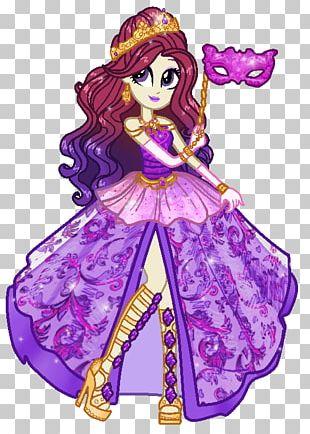 My Little Pony: Equestria Girls Ekvestrio Milk PNG