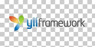 Yii Software Framework PHP Laravel Model–view–controller PNG