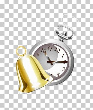 Alarm Clock Android Bell PNG