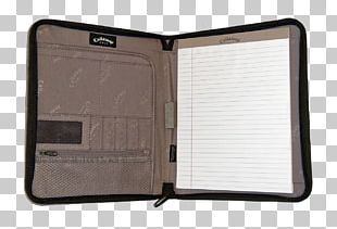 Diary Notebook Personal Organizer Writing PNG