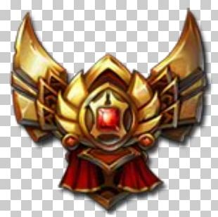 League Of Legends World Of Warcraft Riot Games Gold Video Game PNG