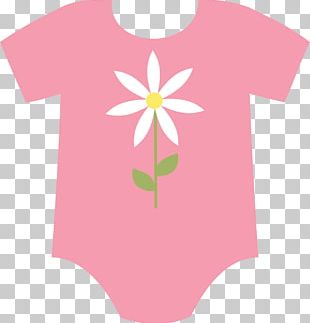 Onesie Infant Clothing Baby & Toddler One-Pieces PNG