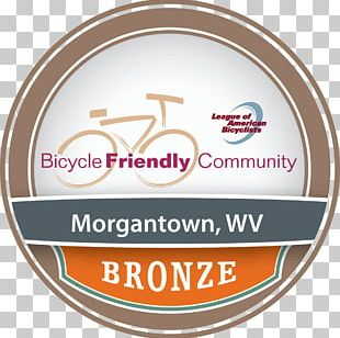Steamboat Springs West Windsor Township Bicycle-friendly Cycling PNG