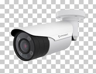 Camera Lens Closed-circuit Television 1080p Wireless Security Camera PNG
