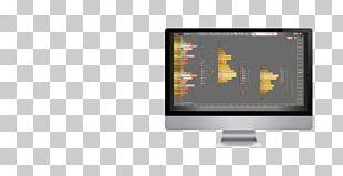 Market Profile Computer Monitors Trade PNG