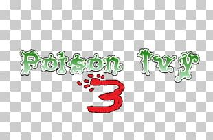 Poison Ivy Png Images Poison Ivy Clipart Free Download