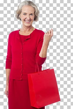 Stock Photography Woman PNG