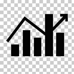 Bar Chart Computer Icons Statistics Diagram PNG