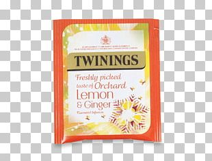 Black Tea Twinings Infusion Food PNG
