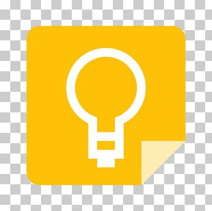 Computer Icons Google Keep G Suite PNG