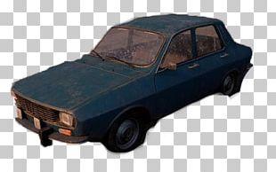 Family Car City Car Compact Car Sedan PNG