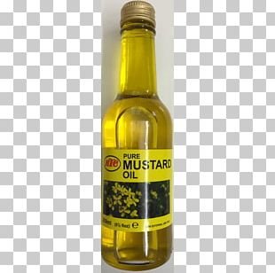 Soybean Oil Liqueur Beer Bottle Glass Bottle PNG