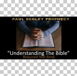 Bible Study New Testament Gospel Prayer PNG