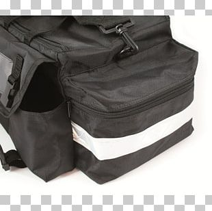 Duffel Bags First Aid Kits Ice Packs First Aid Supplies PNG