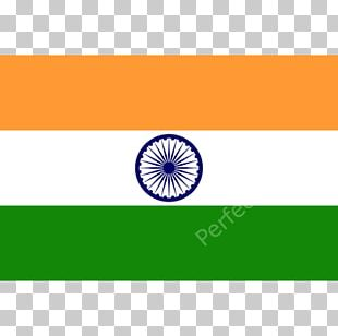Flag Of India T-shirt National Flag PNG