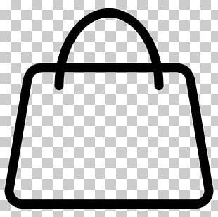 Handbag Computer Icons Clothing Accessories PNG