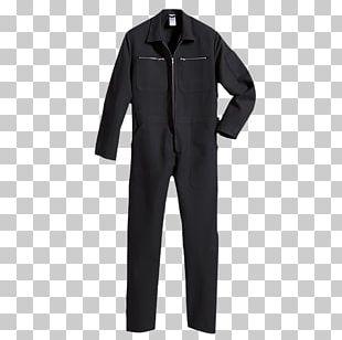 Karate Gi Martial Arts Uniform Suit PNG