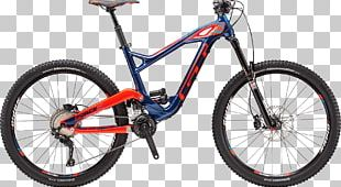 Bicycle Pedals Bicycle Wheels Liv Embolden 2 2017 Bicycle Shop PNG