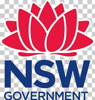 Government Of New South Wales Performing Lines WorkCover Authority Of New South Wales Orange Regional Conservatorium PNG