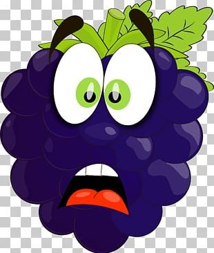 Grape Video Games Video Game Development PNG