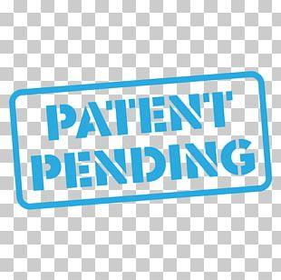 Patentrecherche Patent Pending Design Patent Patent Office PNG