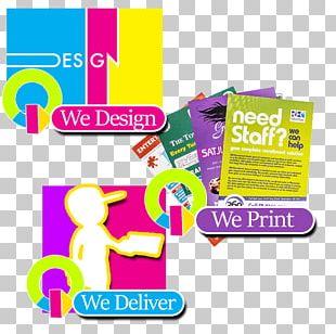Online Advertising Marketing Flyer Distribution PNG