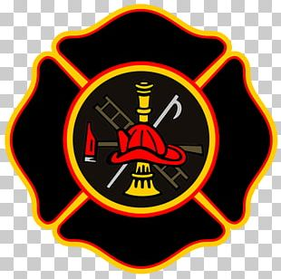Volunteer Fire Department Firefighter Fire Chief Fire Station PNG