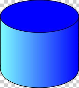 Geometric Shape Three-dimensional Space PNG