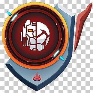 Lion Logo Animation Playmates Toys PNG