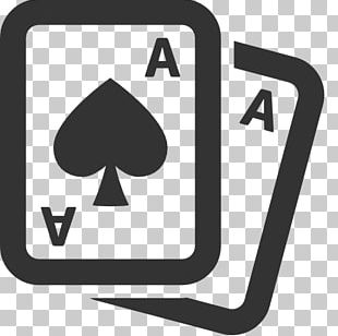 Playing Card Computer Icons Card Game Ace PNG