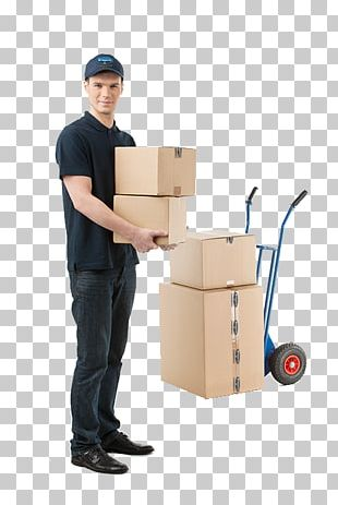 Stock Photography Box Hand Truck PNG