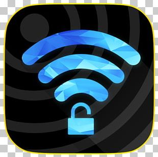 Wifi PNG Images, Wifi Clipart Free Download