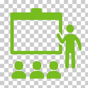 Education School Training Computer Icons PNG