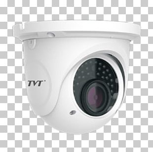 High Efficiency Video Coding IP Camera Closed-circuit Television H.264/MPEG-4 AVC PNG