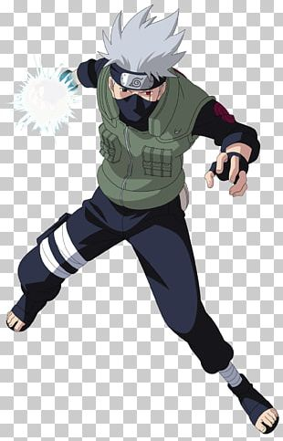 Kakashi Hatake Sasuke Uchiha Gaara Naruto Uzumaki Sakura Haruno PNG