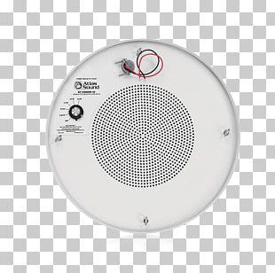 Loudspeaker Enclosure Sound Masking Atlas Sound PNG