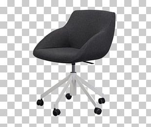Office & Desk Chairs Palau Design Post Amsterdam Fauteuil PNG