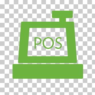 Point Of Sale Sales Retail Management PNG