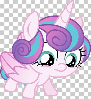Twilight Sparkle Pinkie Pie Princess Cadance Rainbow Dash A Flurry Of Emotions PNG