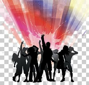 Party Stock Photography PNG