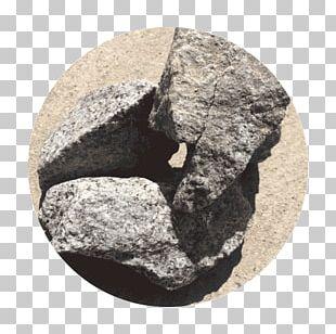 Rock Granite Boulder Mineral Frank Z Building & Garden Supplies PNG