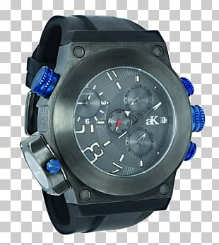 Watch Strap Invicta Watch Group PNG